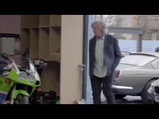 [Удивительный Мир] Большая Энциклопедия автомобилей Джеймса Мэя! Капитана Улитки из Top Gear   Grand Tour!