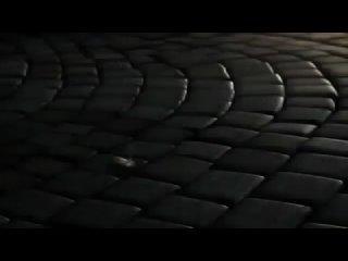 Угарный мульт про бомжа Веселый мультик со смыслом.mp4