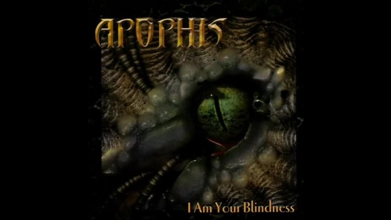 Apophis-Welcome_to_my_world