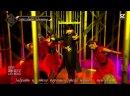 FSG SZ TEAM Kingdom THE BOYZ – O Sole Mio The Red Wedding рус.саб