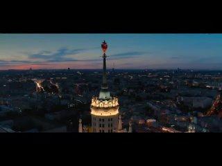 Домовой — Трейлер (2019).mp4