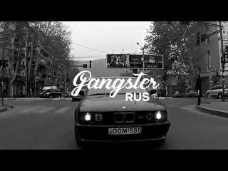 Македонский  - Тем кто смог  (prod By WZ Beats).mp4