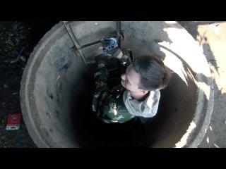 [Дима Масленников] Застряли в пещерах   Костя Павлов   Den Schmalz   AlexSuper