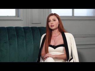 [Ходят Слухи] Юлия Савичева про уход от Фадеева, интриги в шоу-бизнесе и разлуку с дочерью. Ходят слухи #107