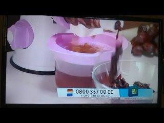Анонс многосерийного фильма Алиби и реклама (Первый канал, ) CamRip