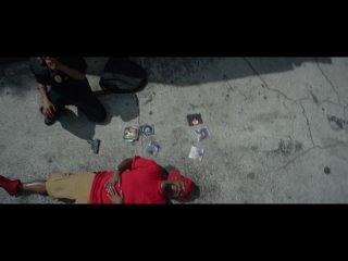 """Перевод Текста Песни ,,What If It Was Me"""" - Tech N9ne ft. Krizz Kaliko"""