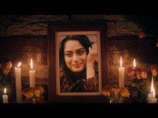 KSHMR – The World We Left Behind (feat. KARRA) [Official Music Video]