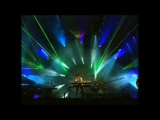 DIDIER MAROUANI & SPACE - New-York - Paris (13/05/2006)