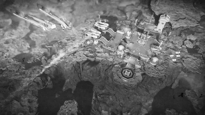 [GohaMedia] НОВОСТИ MMORPG АБСУРДНАЯ СИТУАЦИЯ В BDO, СТАРТ ЗБТ THE BURNING CRUSADE, ПОДОРОЖАНИЕ ПОДПИСКИ В WOW