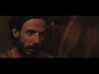 «Красный Белый и Синий» (2010) - триллер, драма, ужасы. Саймон Рамли