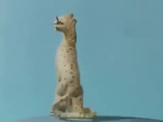 КОАПП. Банный день (1986) Кукольный мультик _ Золотая коллекция
