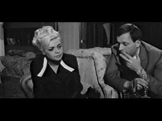 Господин Никто. Фильм первый (1969) Болгария