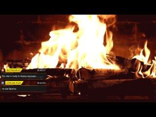 Катаем в рандоме , задачки , фарм , фан , пукан горящий / WoT