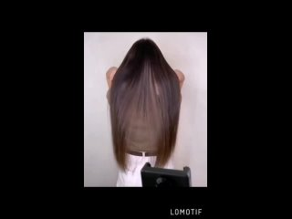 Lomotif_26-апр.