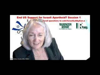 The Israel Lobby_ What Everyone Needs to Know - Walter L. Hixson ( 360 X 640 ).mp4