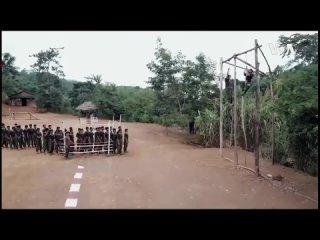 Arakan Army(1).mp4