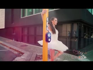 Tim Dian ft. Ivan Q - Zvezda