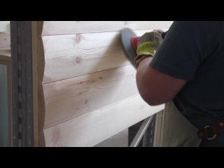Как подобрать щетки для браширования древесины