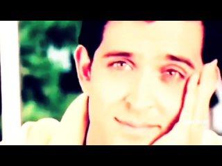 Hrithik Roshan as the symbol of Love !!