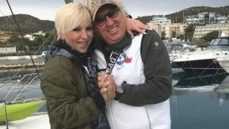 Вдовец Легкоступовой объявил о продаже квартиры певицы mp4