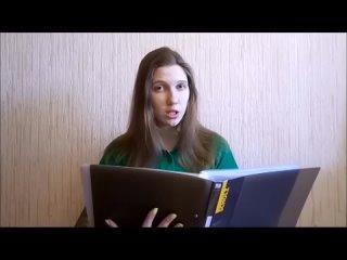 """Видео от Социальный проект """"ПОВЕРЬ В СЕБЯ"""" (по работе с д"""