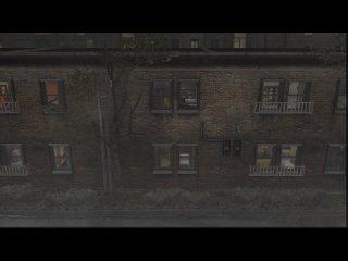 [Ретро Канал CHIPaev'a] Silent Hill 4: The Room Прохождение на 100% (Cложность Hard) - Part #9 (PS2 Rus)