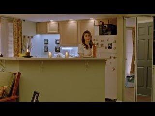 Александра Даддарио в секс сцене сериала Настоящий детектив