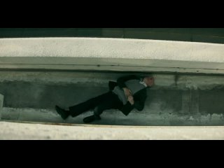 🗡️💀🔪03 e, 1 s; Блудный сын; ProdigaL son. ï✂️🎞️ aseftant; 🇷🇺👅 LostFilm. WB, FOX. серийный убийца, хирург. cut saw нарезка