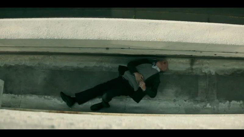 🗡️💀🔪03 e 1 s Блудный сын ProdigaL son ï✂️🎞️ aseftant 🇷🇺👅 LostFilm WB FOX серийный убийца хирург cut saw нарезка