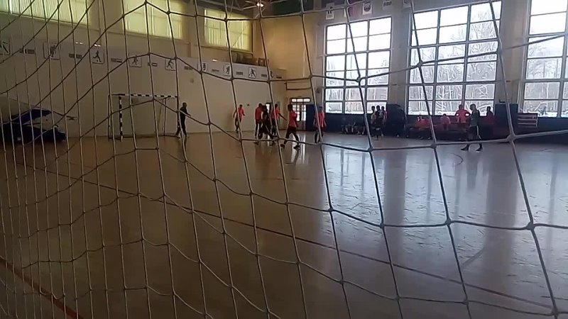 Live ОЛИМП (Брасовский район)