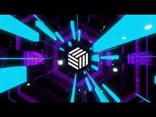 Uplink & FLERO — No Time