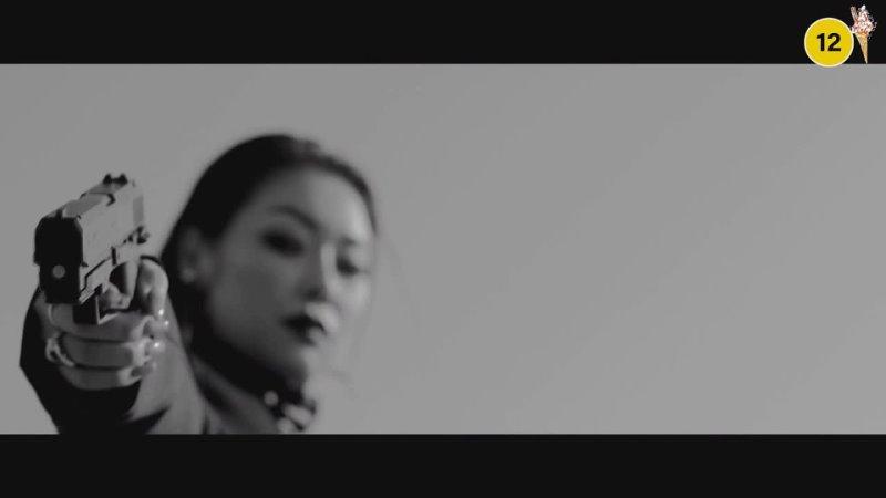 CHEETAH Villain ft JAMIE рус саб