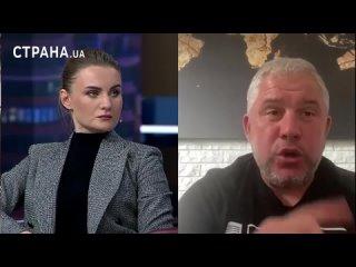 Программа «Люди»_ Решать, что делать на Донбассе должны сами жители Донбасса _ С
