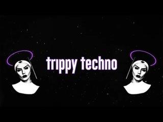 Fatima Hajji ⚫ Hi-Lo ⚫ Jay Lumen ⚫ Sian ⚫ Trippy Techno 2021 Mix Best Of Summer