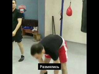 Праздник бокса.mp4