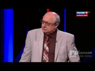 Маргарита Симоньян: конфликт в Донбассе может спровоцировать кибервойну