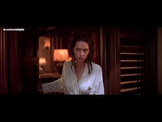 Jennifer Love Hewitt, Brandy Norwood - I Still Know What You Did Last Summer (1998) HD 1080p BluRay Nude Hot! Watch Online