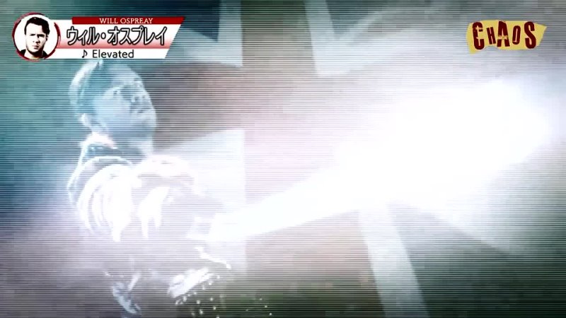 FWF Smackdown Opening