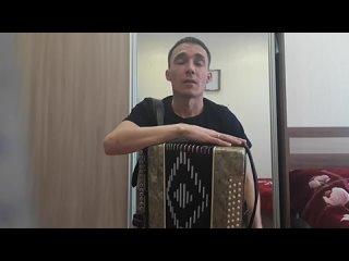 Видео урок на Уфтанма на Гармони