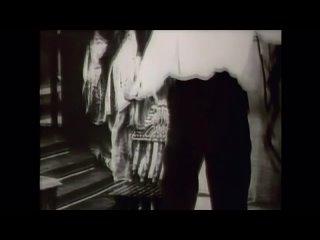 Valeriya Jvankotan video