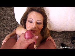 [MomPOV.com] Anal and Cumshot/Facial Compilation – Part 3, Subpart 2 (720p HD)