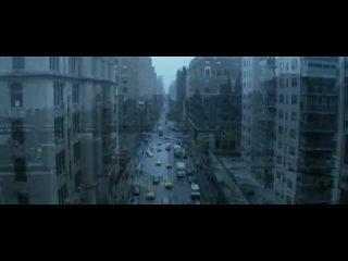 Темная вода (2005) / трейлер