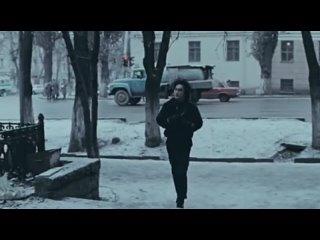 Драка Виктора Цоя из фильма Игла (360p).mp4