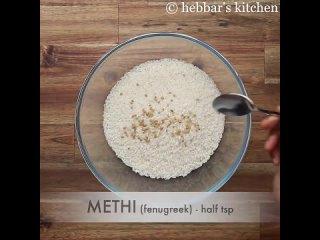 masala dosa recipe  - crispy masale dose