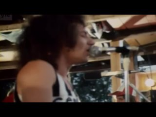 Geordie - Going Down (pre AC_DC Brian Johnson, 1974)