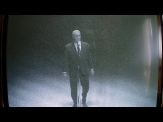 Лидер группы Rammstein, Тилль Линдеманн, внезапно выпустил очень душевный клип на песню «Любимый город» из советского фильма «Ис