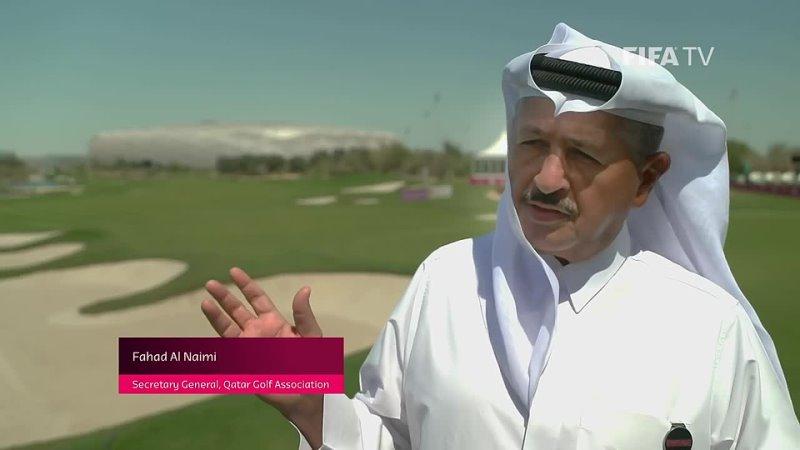 FIFA World Cup Qatar 2022 Magazine Show Episode 3