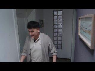 Вперёд, Кальмар!  2 сезон 18 серия (Озвучка Дораманутая)