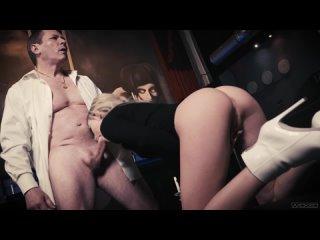 Kiara Cole - Glamcore 1080 [porno домашнее anal инцест русское homemade brazzers hardcore