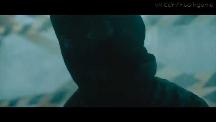 Azad & Ramo - AZZAZZIN (russian subtitles)